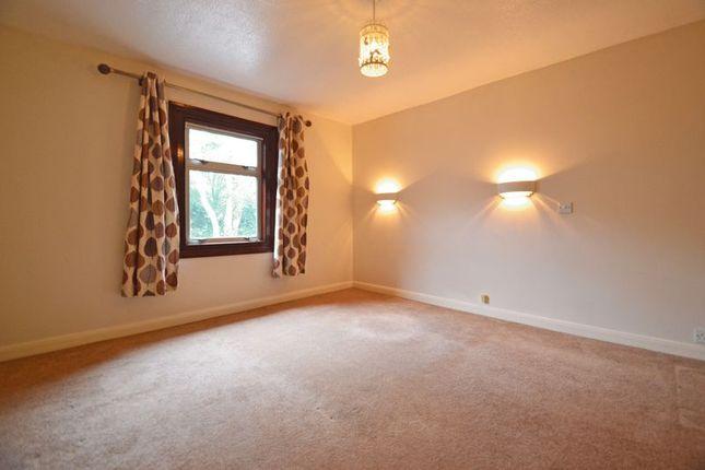 Bedroom 2 of Lynsted Lane, Lynsted, Sittingbourne ME9