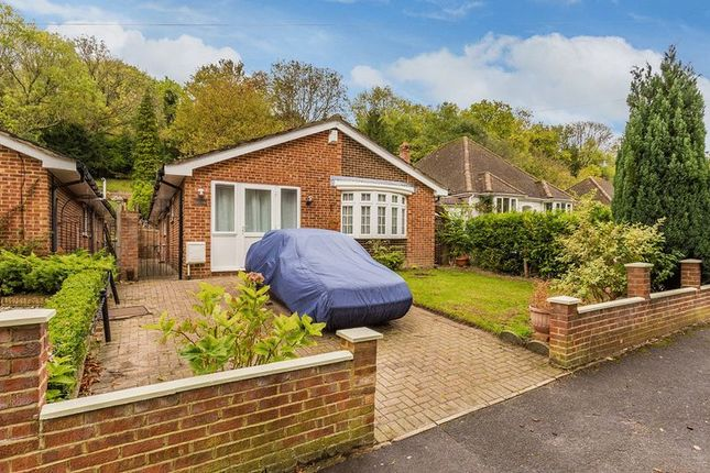 4 bed detached bungalow for sale in Caterham Drive, Old Coulsdon, Coulsdon