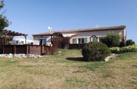 4 bed property for sale in Trejouls, Tarn-Et-Garonne, France