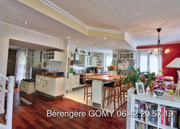 5 bed property for sale in 95320, Saint-Leu-La-Forêt, Fr