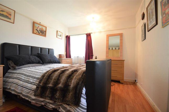 Master Bedroom of Dorchester Road, Gravesend DA12