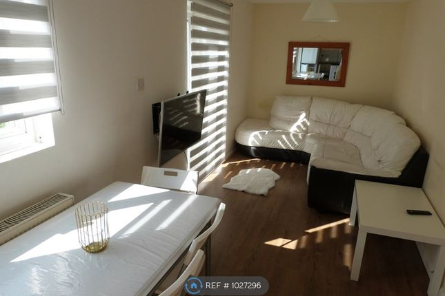 Thumbnail Semi-detached house to rent in Craddock Road, Canterbury