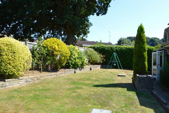 Photo 11 of Plantagenet Park, Yeovil BA20