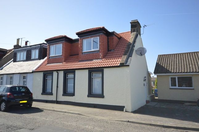 Thumbnail Detached house to rent in Main Street, Hillend, Dunfermline