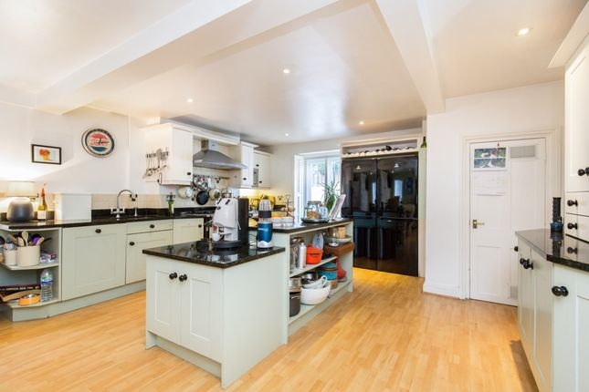 Thumbnail Property to rent in Frant Road, Tunbridge Wells