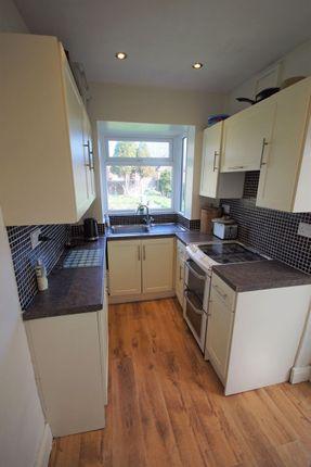 Kitchen1 of Brook Lane, Birmingham B13