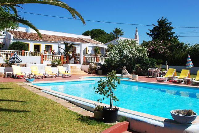 Thumbnail Country house for sale in Barão De São João, Lagos, Portugal