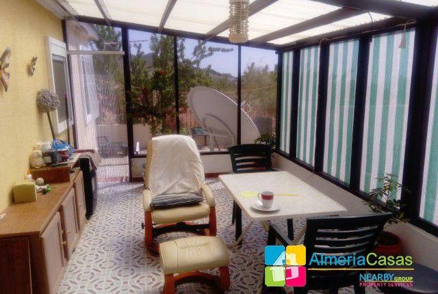 Foto 10 of 04810 Oria, Almería, Spain