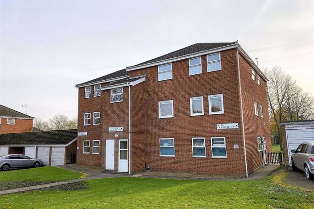 Grasmere Way, Linslade, Leighton Buzzard LU7