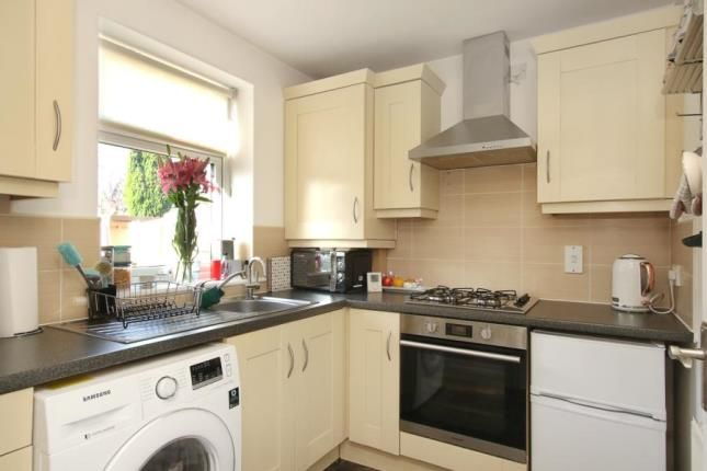 Picture No.07 of Pinchfield Lane, Wickersley, Rotherham, South Yorkshire S66