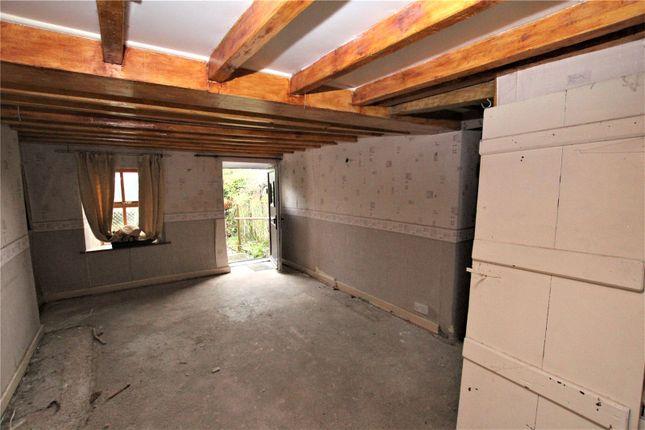 Picture No. 03 of 1 & 2 Rose Cottages, Kirksanton, Millom LA18