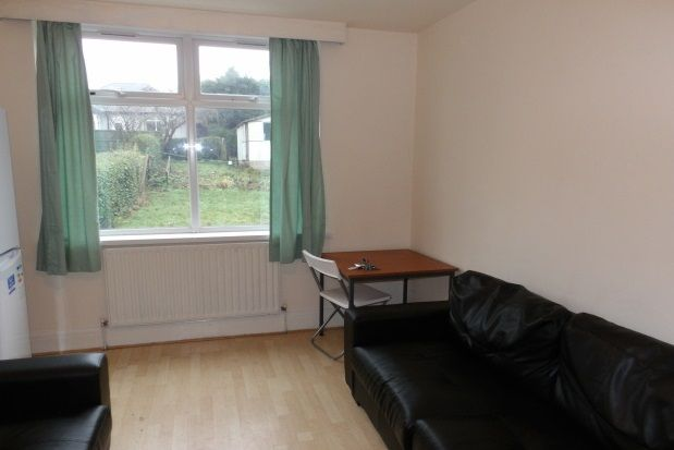 Thumbnail Property to rent in Student Home | Lower Road, Beeston