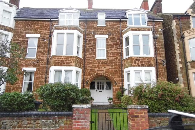 Thumbnail Flat for sale in Northgate, Hunstanton
