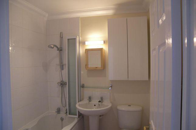 Bathroom of Brooklands Drive, Leighton Buzzard LU7