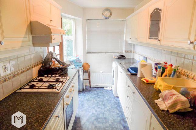 Picture No. 06 of Meriden Grove, Lostock, Bolton, Greater Manchester BL6