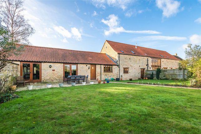 Property for sale in Searson Close, Tallington, Stamford