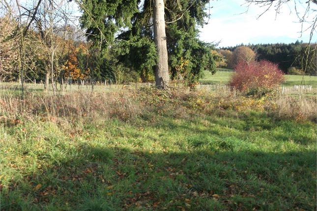4 bed detached house for sale in Lorraine, Vosges, Charmois Devant Bruyeres
