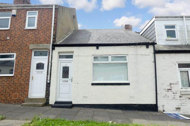 Girven Terrace West, Easington Lane, Houghton Le Spring DH5