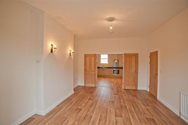 Thumbnail Terraced house to rent in New Road, Station Road, Thetford