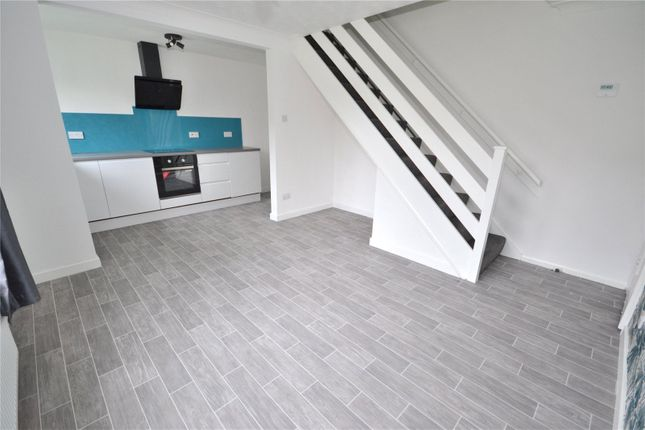 Thumbnail Detached house for sale in The Queensway, Hull