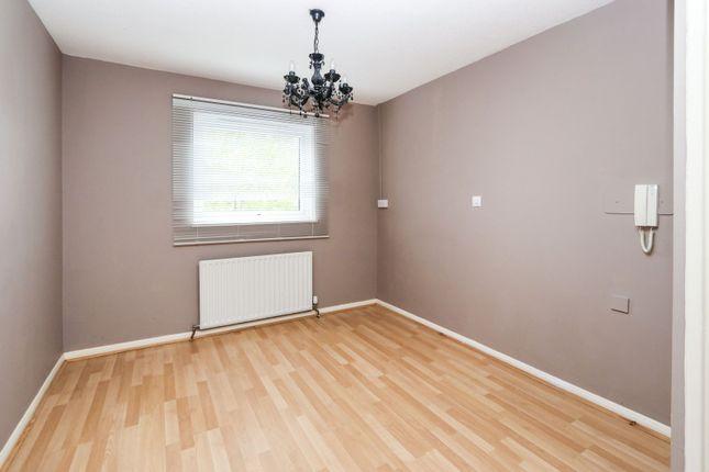 Bedroom of Furtherfield, Cranleigh GU6