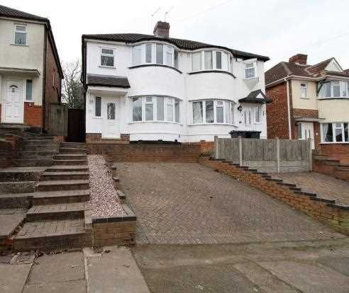 Fantastic Homes To Let In Kings Heath Rent Property In Kings Heath Download Free Architecture Designs Embacsunscenecom