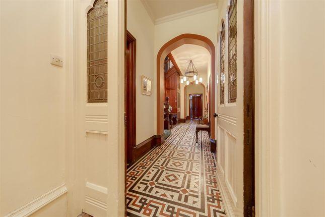 7 Bedroom Detached House For Sale 41903916 Primelocation