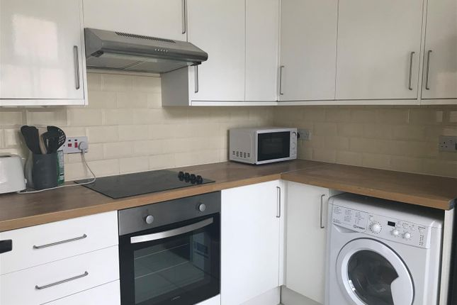 Thumbnail Detached house to rent in 104 Dale Road, Selly Oak, Birmingham