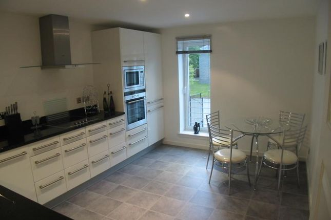 Thumbnail Flat to rent in 54 Dempsey Court, Queens Lane North, Aberdeen