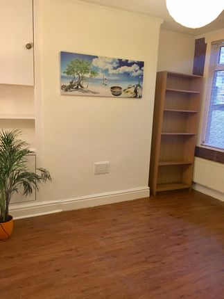 Thumbnail Terraced house to rent in Ingleton Road, Mossley Hill, Liverpool
