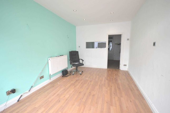 Thumbnail Industrial to let in Spring Grove Road, Hounslow