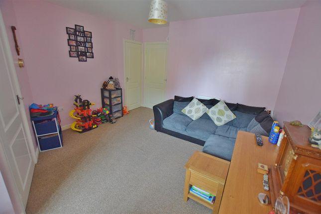 Dsc_0638 (2) of Castleton Grove, Haverfordwest SA62