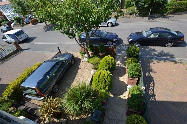 Photo 8 of St. Vincent Road, Clacton-On-Sea CO15