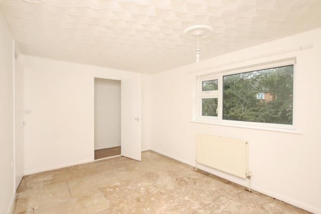 Bedroom 1 of Longfellow Drive, Rotherham, South Yorkshire S65
