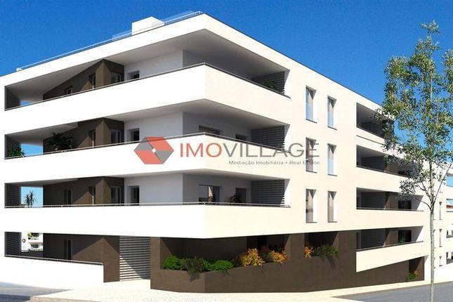 Img 7 of Centro, Lagos, Algarve, Portugal