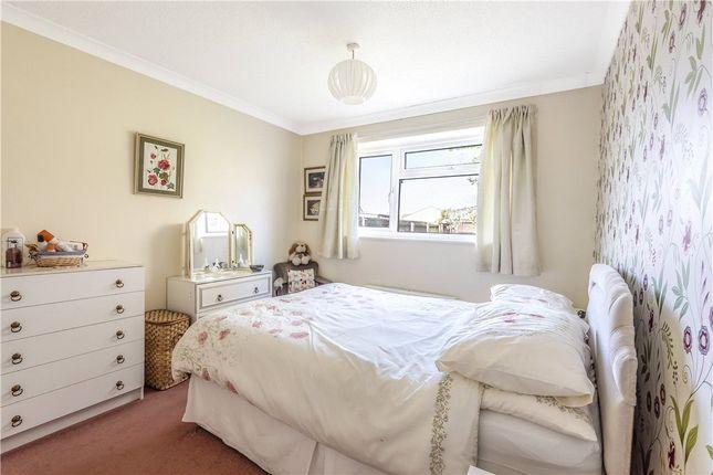 Bedroom of Willhayes Park, Axminster, Devon EX13