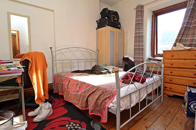 Bedroom 2 of Park Crescent, Treforest, Pontypridd, Rhondda Cynon Taff CF37