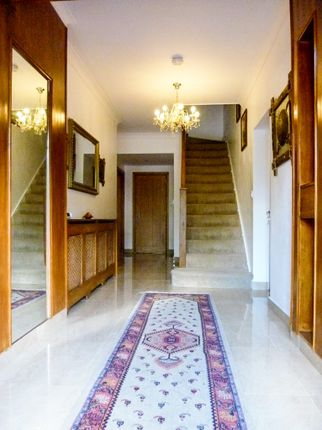 Thumbnail Semi-detached house to rent in Gibbon Road, Acton, London