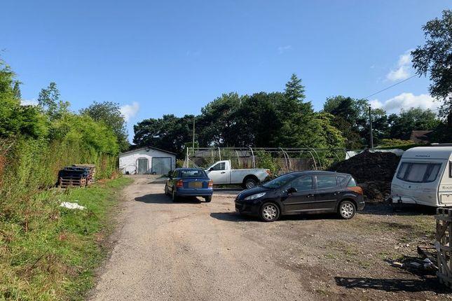 Photo 4 of Middle Lane, Congleton CW12