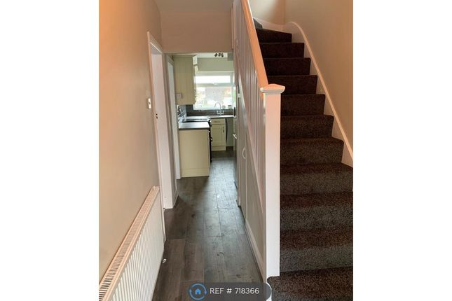 3 bed semi-detached house to rent in Kings Road, Great Barr, Birmingham B44
