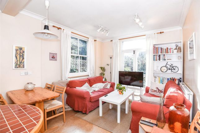2 bed flat for sale in Liverpool Road, Islington, London
