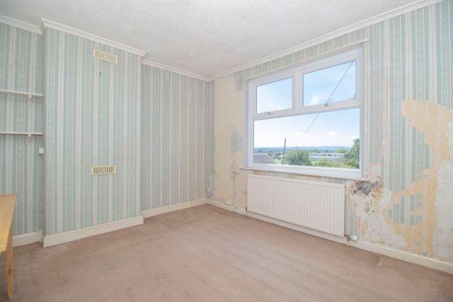Bedroom of Oberon Avenue, Bristol BS5