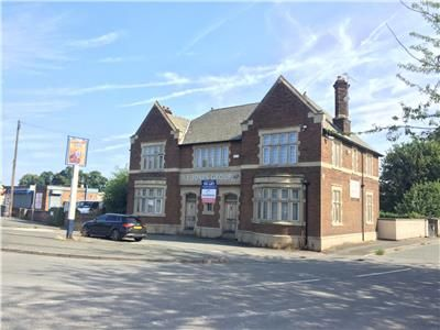 Thumbnail Office to let in Compass House, Bagillt Road, Holywell, Flintshire