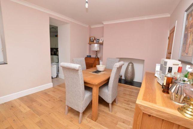 Dining Room of Plymstock Road, Plymouth, Devon PL9