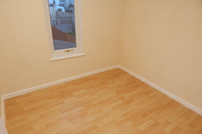 Bedroom 3 of Princess Street, Parkeston CO12