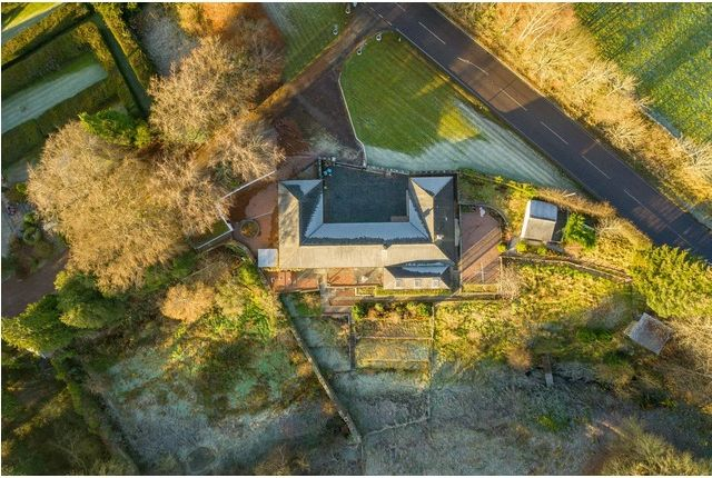 Photo 17 of The Stables, Carluke, South Lanarkshire ML8