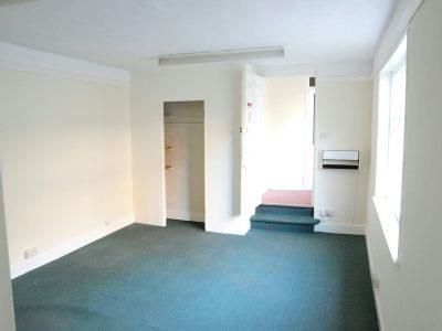 Thumbnail Office to let in First Floor Office, 11A High Street, Ledbury, Herefordshire