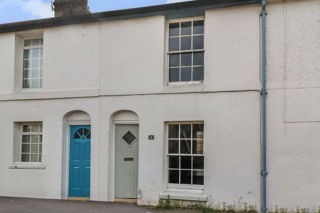 Thumbnail Property for sale in Woodlawn Street, Whitstable