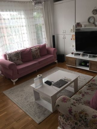 Thumbnail Flat to rent in Willington Road, Wood Green