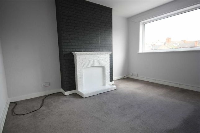 Homes To Let In Hawthorn Avenue Hull Hu3 Rent Property